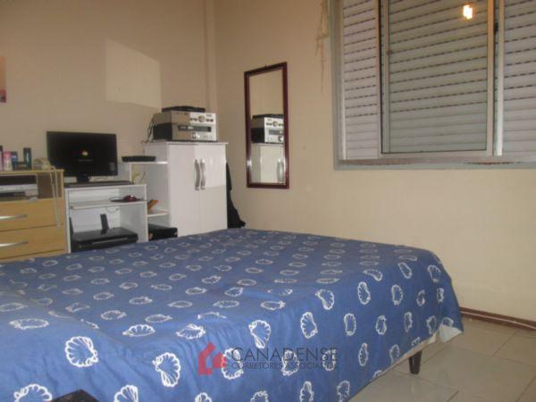 Apto 2 Dorm, Vila Nova, Porto Alegre (9266) - Foto 13