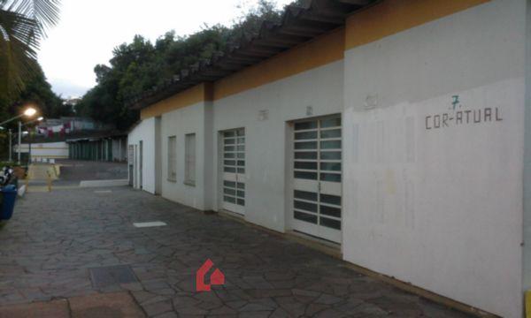 Apto 2 Dorm, Vila Nova, Porto Alegre (9266) - Foto 4