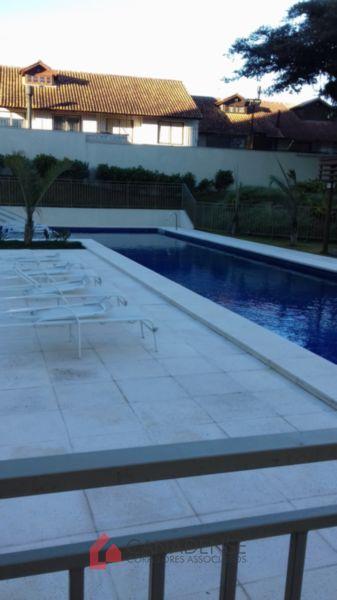 Residencial Pedra Bonita - Apto 3 Dorm, Ipanema, Porto Alegre (9273) - Foto 3
