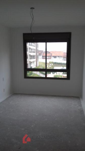 Residencial Pedra Bonita - Apto 3 Dorm, Ipanema, Porto Alegre (9273) - Foto 27