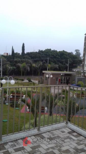 Residencial Pedra Bonita - Apto 3 Dorm, Ipanema, Porto Alegre (9273) - Foto 41