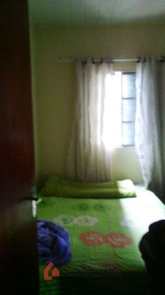 Casa 3 Dorm, Restinga, Porto Alegre (9280) - Foto 3