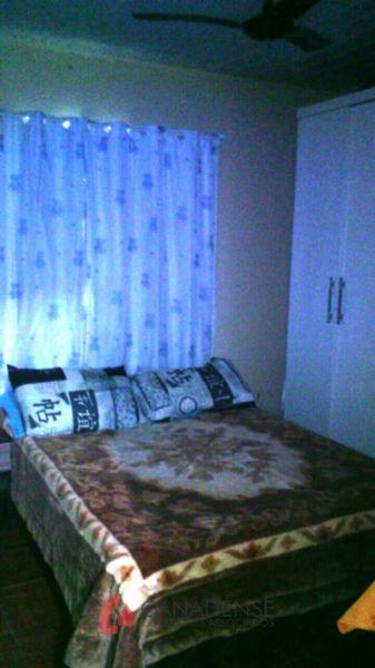 Casa 3 Dorm, Restinga, Porto Alegre (9280) - Foto 5