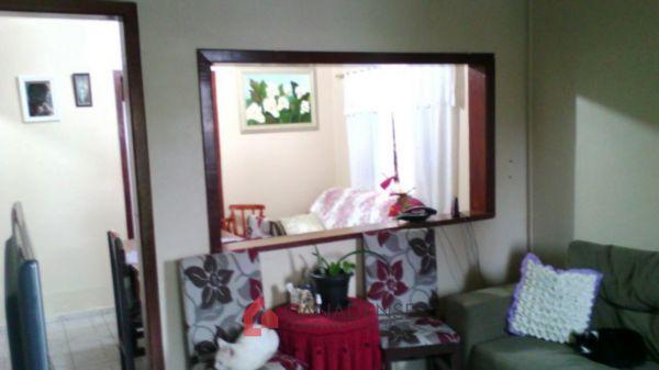 Casa 3 Dorm, Restinga, Porto Alegre (9280) - Foto 7