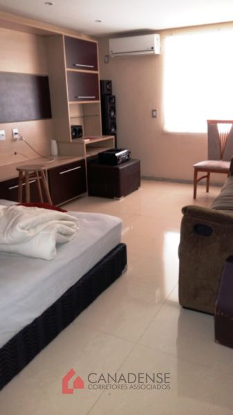 Casa 4 Dorm, Espírito Santo, Porto Alegre (9286) - Foto 15