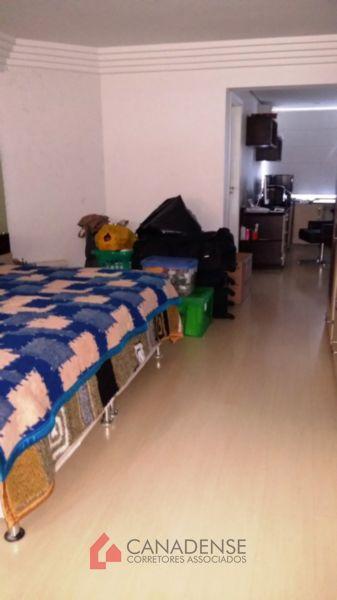 Casa 4 Dorm, Espírito Santo, Porto Alegre (9286) - Foto 35