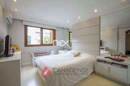 Casa 3 Dorm, Ipanema, Porto Alegre (9299) - Foto 8