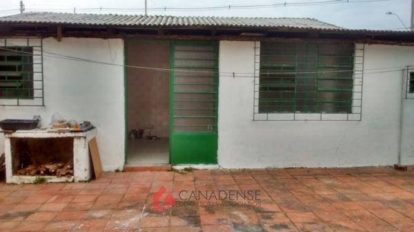 Casa 3 Dorm, Medianeira, Porto Alegre (9300) - Foto 4