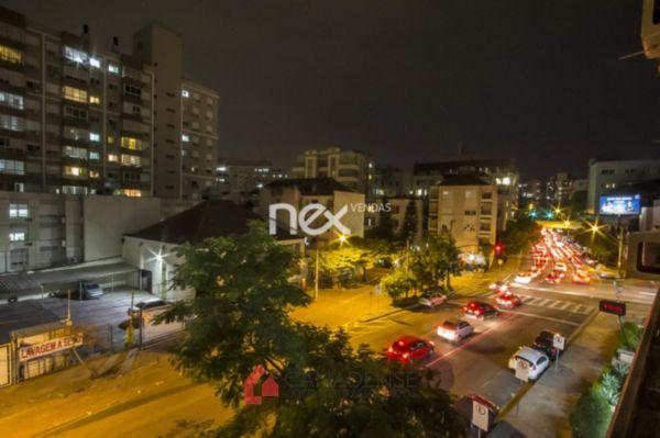 Apto 3 Dorm, Independência, Porto Alegre (9306) - Foto 10