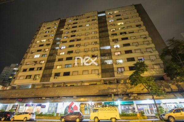 Apartamento em Independência, Porto Alegre (9306)