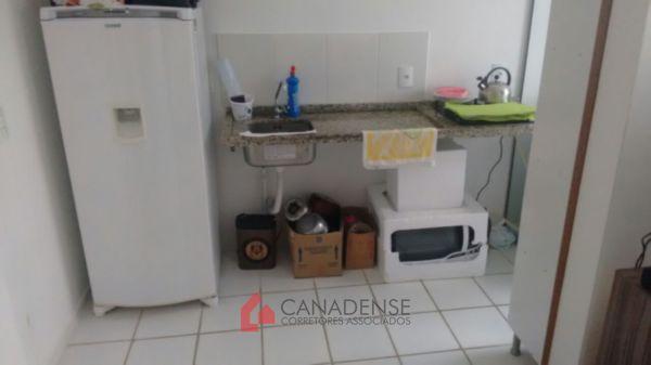 Reserva Ipanema - Apto 3 Dorm, Ipanema, Porto Alegre (9308) - Foto 2