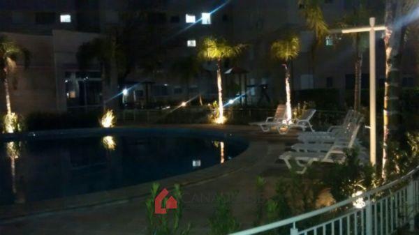 Reserva Ipanema - Apto 3 Dorm, Ipanema, Porto Alegre (9308) - Foto 8