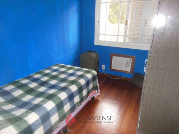 Casa 3 Dorm, Ipanema, Porto Alegre (9310) - Foto 11