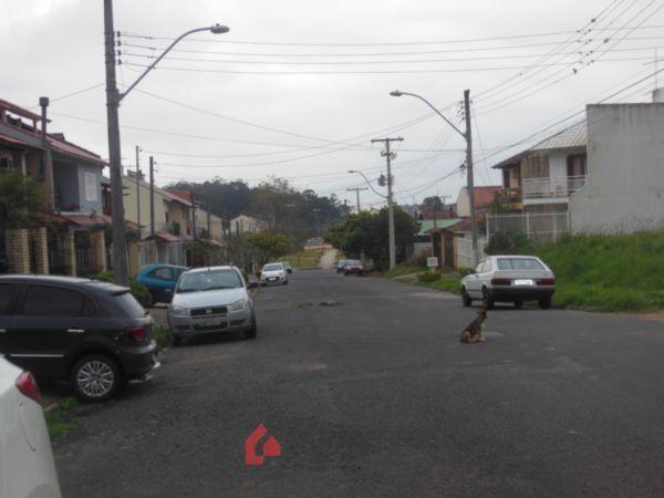 Casa 3 Dorm, Ipanema, Porto Alegre (9310) - Foto 20