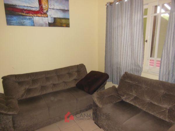 Casa 3 Dorm, Ipanema, Porto Alegre (9310) - Foto 2