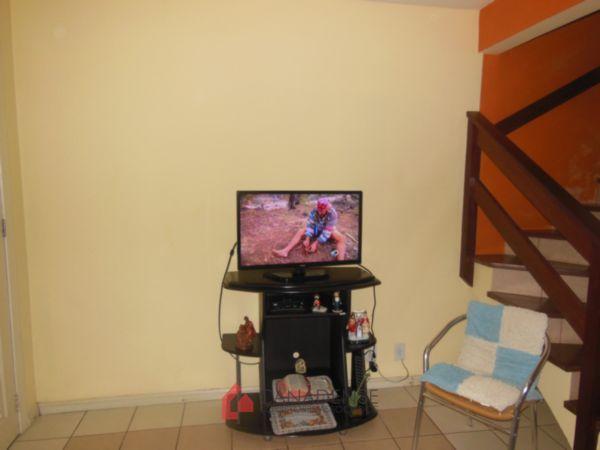 Casa 3 Dorm, Ipanema, Porto Alegre (9310) - Foto 3