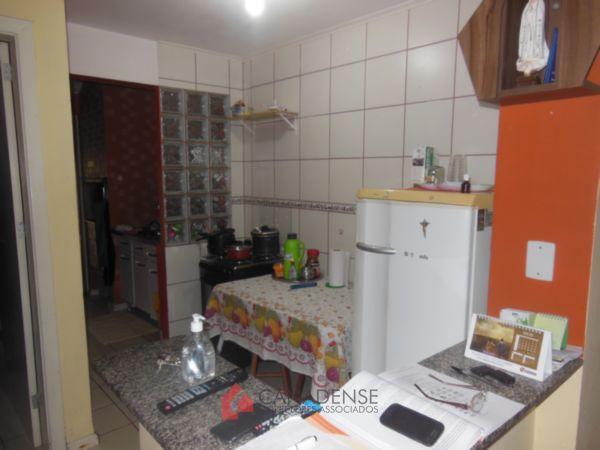 Casa 3 Dorm, Ipanema, Porto Alegre (9310) - Foto 4