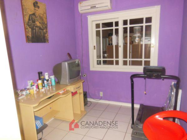Casa 3 Dorm, Ipanema, Porto Alegre (9310) - Foto 5