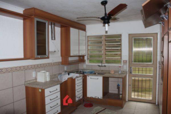 Casa 3 Dorm, Ipanema, Porto Alegre (9339) - Foto 10
