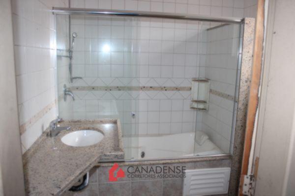 Casa 3 Dorm, Ipanema, Porto Alegre (9339) - Foto 11