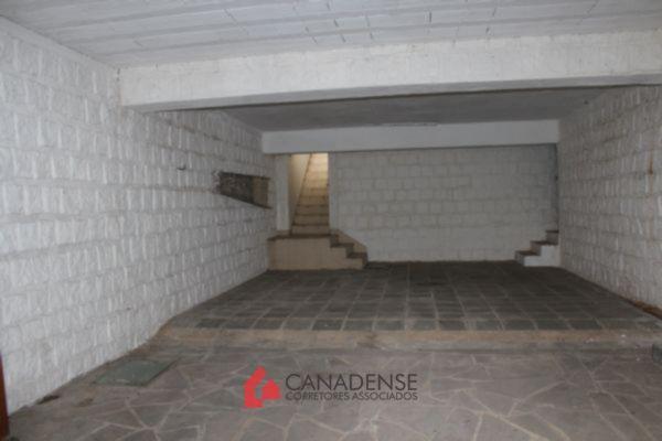 Casa 3 Dorm, Ipanema, Porto Alegre (9339) - Foto 14