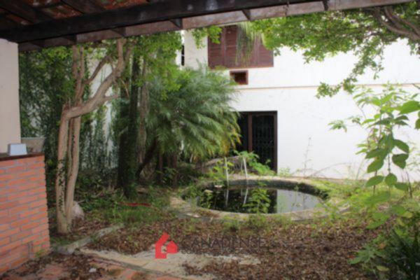 Casa 3 Dorm, Ipanema, Porto Alegre (9339) - Foto 15