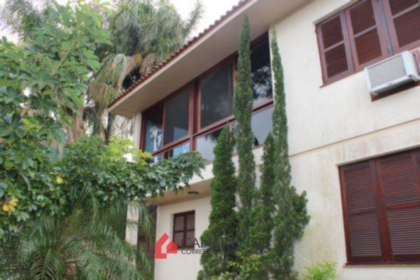 Casa 3 Dorm, Ipanema, Porto Alegre (9339) - Foto 2