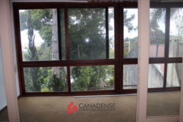 Casa 3 Dorm, Ipanema, Porto Alegre (9339) - Foto 5