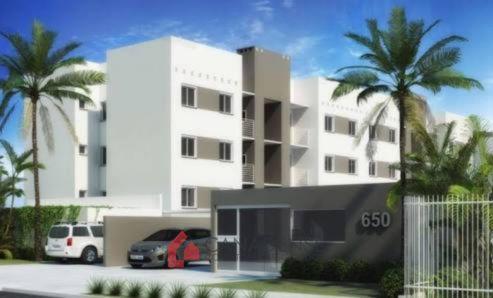 Apartamento em Vila Nova, Porto Alegre (9363)