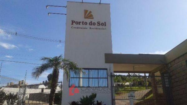 Casa em Condominio Cavalhada Porto Alegre