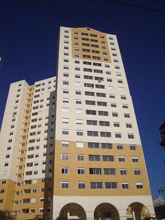 Apartamento em Partenon, Porto Alegre (9515)