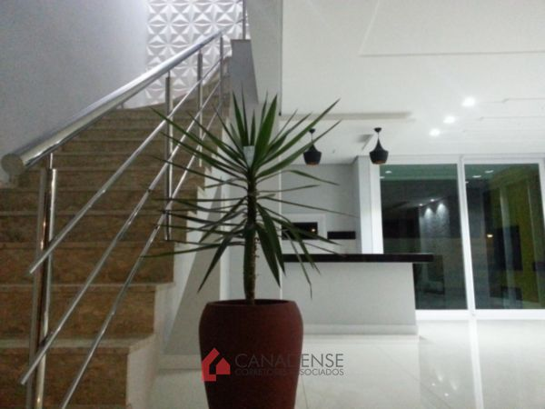 Casa em Condominio Lagos de Nova Ipanema Porto Alegre