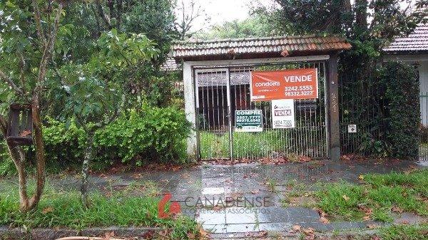 Casa Belém Novo Porto Alegre
