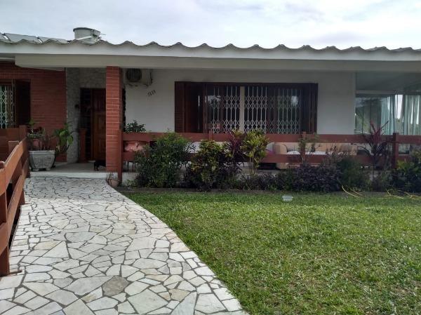 Casa Vila Nova Porto Alegre