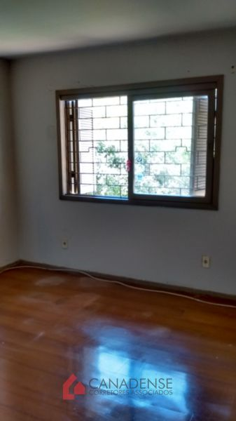 Jardim Verde - Casa 3 Dorm, Ipanema, Porto Alegre (999) - Foto 14