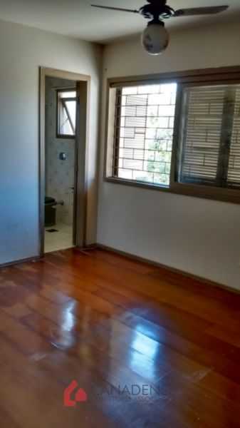 Jardim Verde - Casa 3 Dorm, Ipanema, Porto Alegre (999) - Foto 15