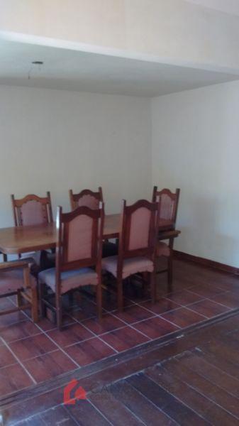 Jardim Verde - Casa 3 Dorm, Ipanema, Porto Alegre (999) - Foto 6