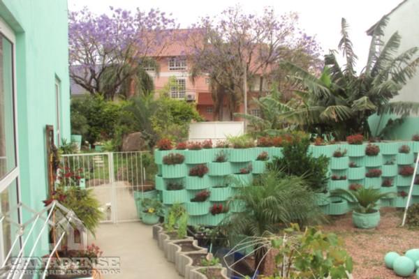 Imperial Parque - Casa 3 Dorm, Ipanema, Porto Alegre (1790) - Foto 42