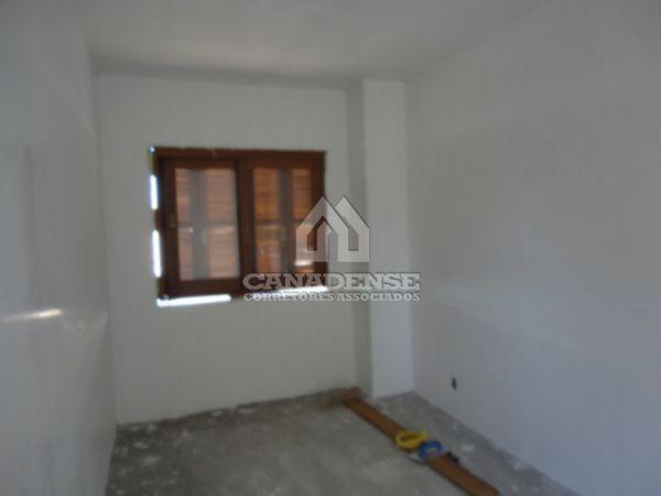 Hípica Boulevard - Casa 2 Dorm, Hípica, Porto Alegre (2285) - Foto 3