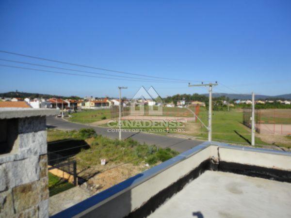 Hípica Boulevard - Casa 2 Dorm, Hípica, Porto Alegre (2285) - Foto 8