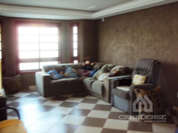 Canadense Corretores Associados - Casa 5 Dorm - Foto 11