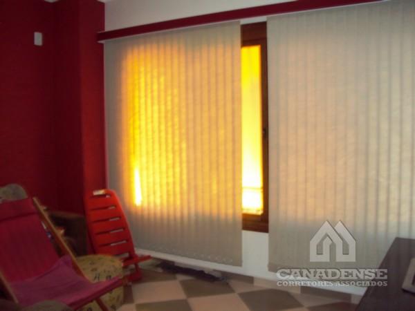 Canadense Corretores Associados - Casa 5 Dorm - Foto 15