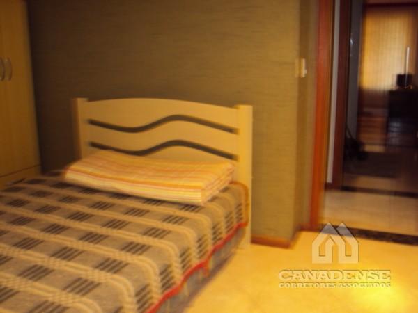 Canadense Corretores Associados - Casa 5 Dorm - Foto 21
