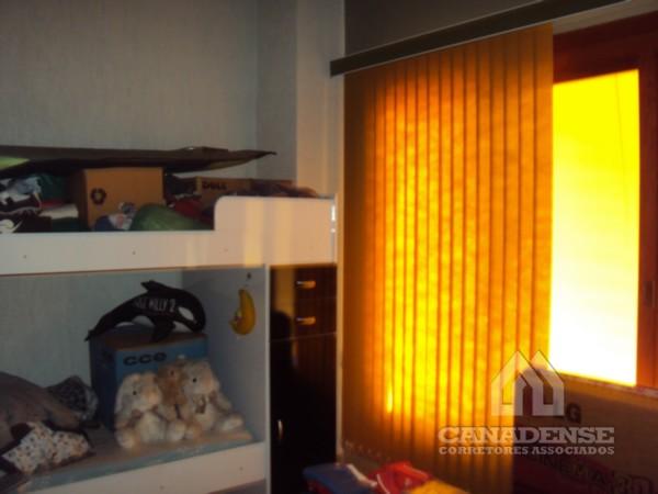 Canadense Corretores Associados - Casa 5 Dorm - Foto 23