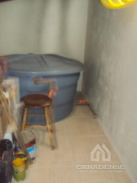 Canadense Corretores Associados - Casa 5 Dorm - Foto 26