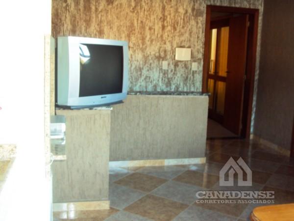 Canadense Corretores Associados - Casa 5 Dorm - Foto 30