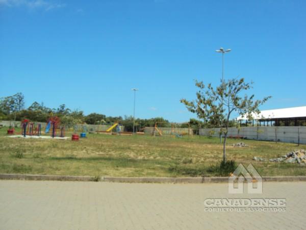 Canadense Corretores Associados - Casa 5 Dorm - Foto 35