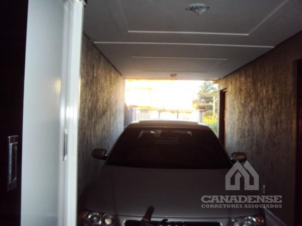 Canadense Corretores Associados - Casa 5 Dorm - Foto 4