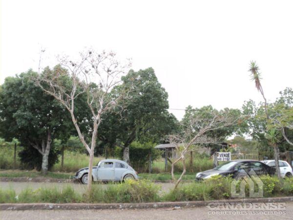 Terreno Ipanema - Jardim Verde Porto Alegre