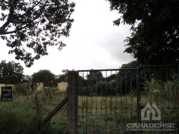 Jardim Verde - Terreno, Ipanema, Porto Alegre (2571) - Foto 3